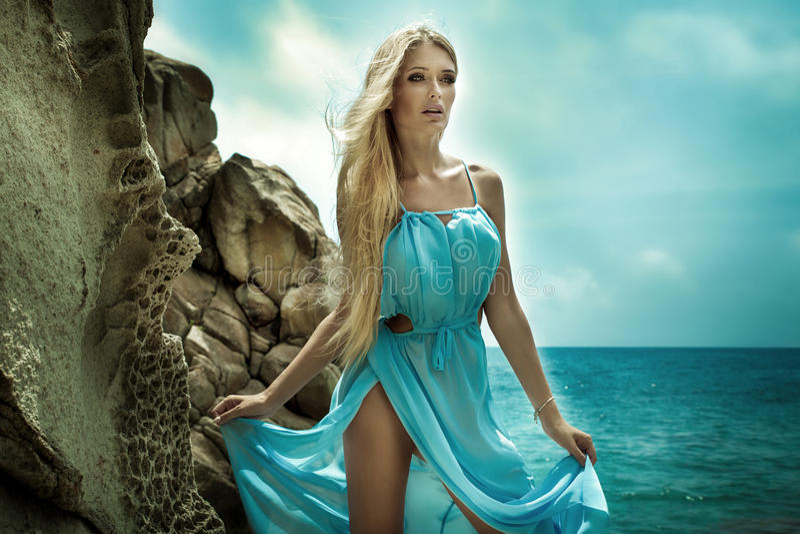 Die beliebtesten Videos von Tag: bella blond