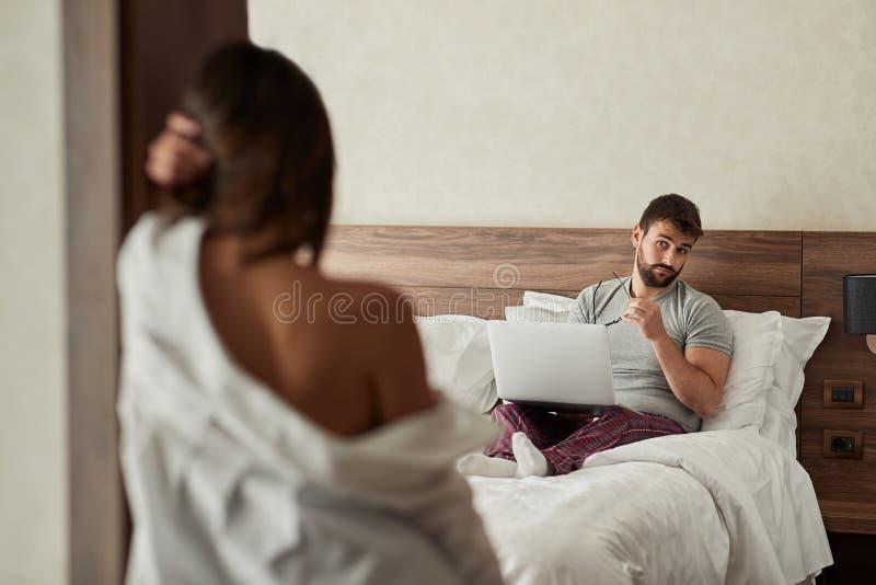 Dicke mädchen porno