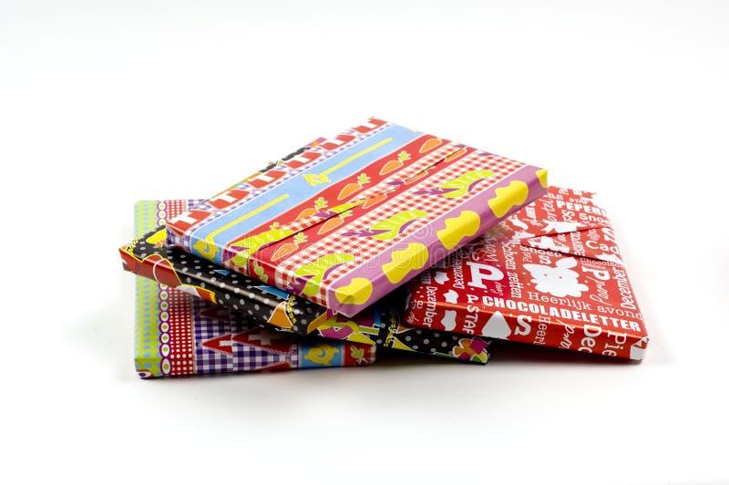 Sinterklaas стоковая фотография