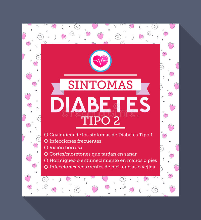 amatoxinas síntomas de diabetes