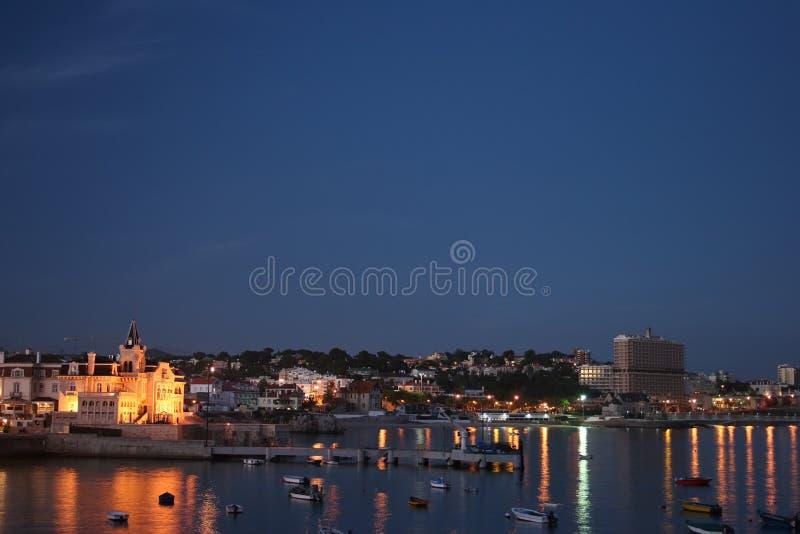 Download Sintra, Portogallo immagine stock. Immagine di europa - 3888221