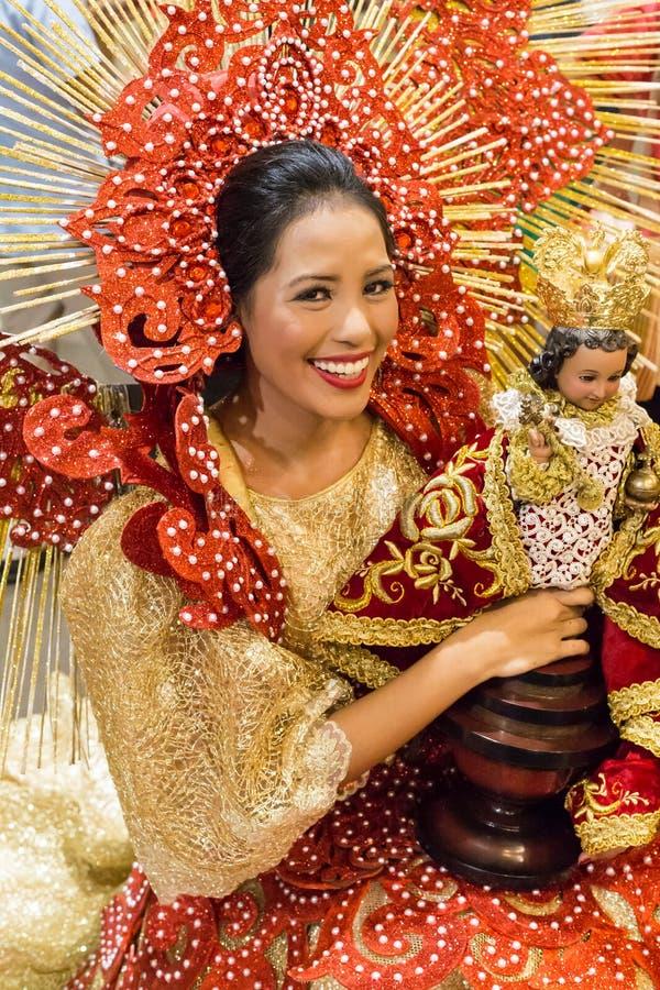 Download Sinulog舞蹈家 编辑类库存照片. 图片 包括有 菲律宾, 宿务, 服装, 舞蹈, 高亮度显示, 荣誉称号 - 80396888