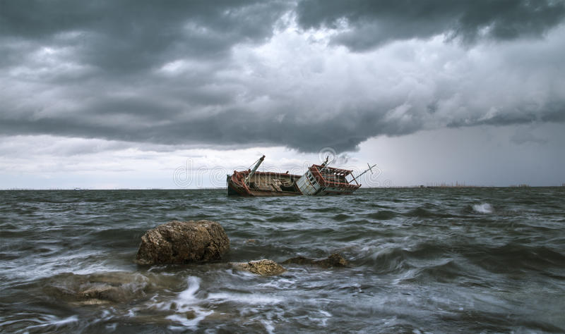 Download Siorm imagen de archivo. Imagen de tormenta, paisaje - 41903383