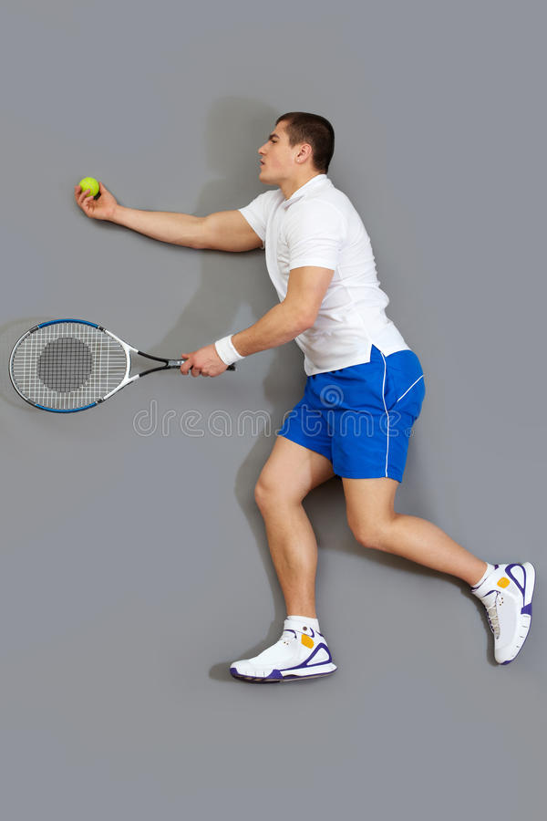 Sirva la bola