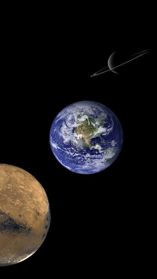 Sistema da gal?xia A de milh?es ou de bili?es de estrelas, junto com o g?s e a poeira, mantidos unido pela atra??o gravitacional imagens de stock