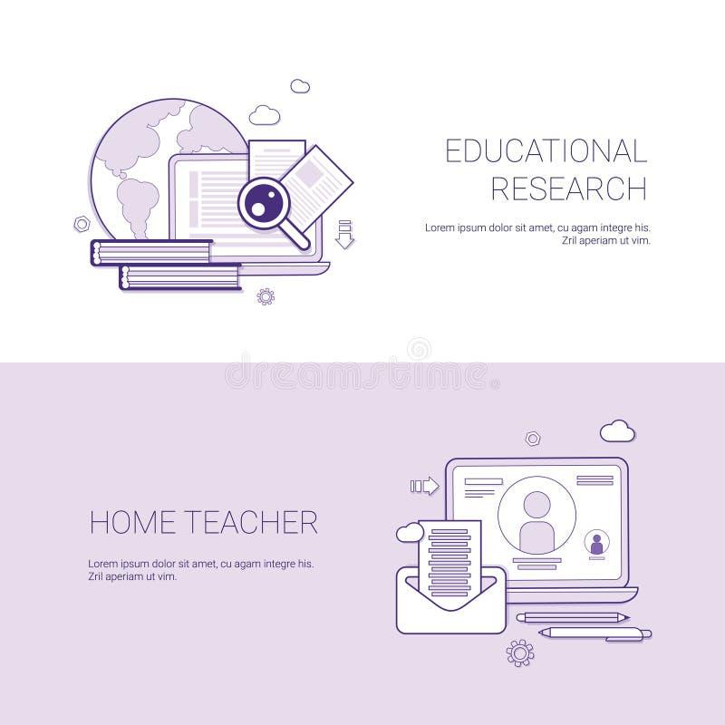 Sistema De Investigación Educativa Y De Fondo Casero De La ...