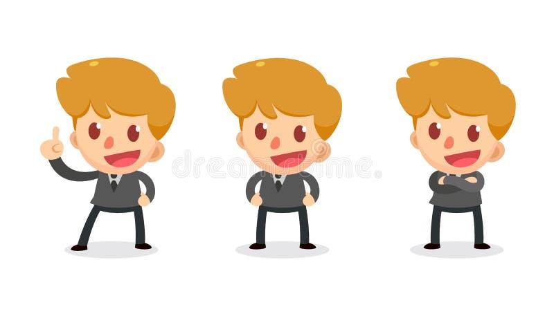 sistema-del-carácter-minúsculo-hombre-de-negocios-en-acciones-confianza-110077254.jpg (800×457)