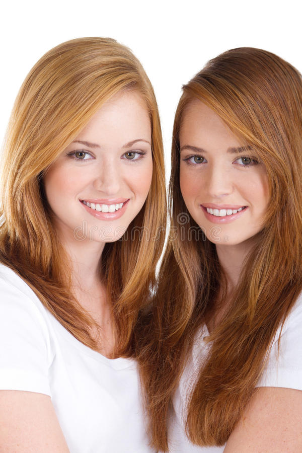 Download Sisters stock photo. Image of girls, adult, friendship - 16713544