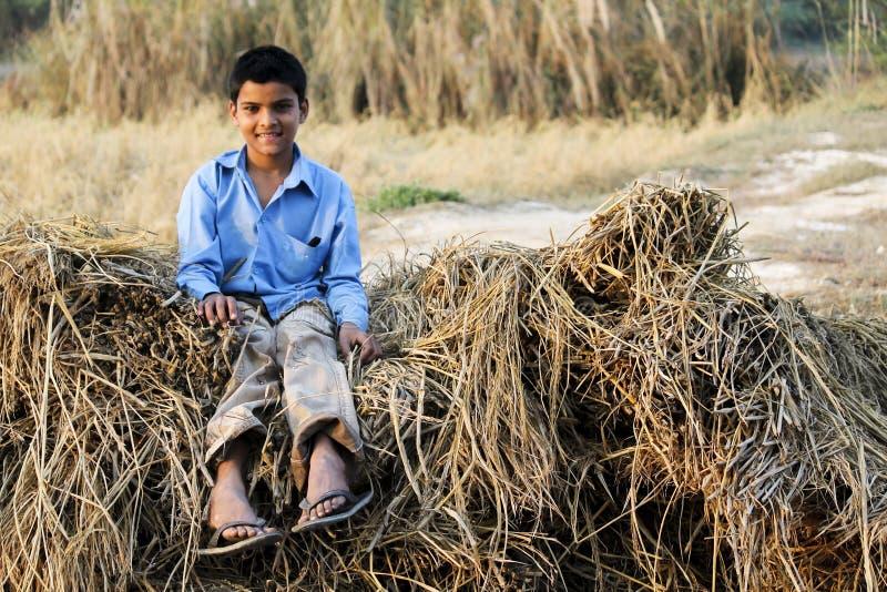 Sit Boy fotografía de archivo libre de regalías