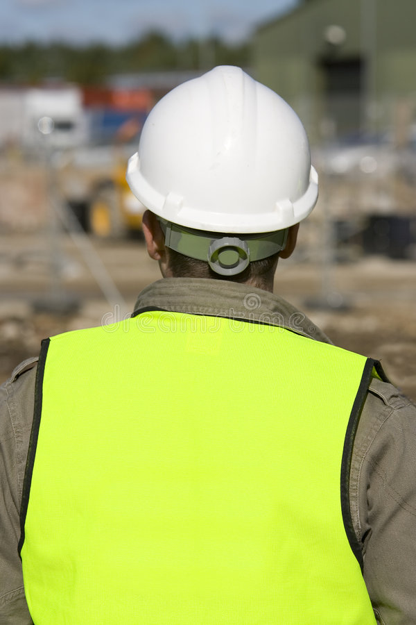 On Site stock photography