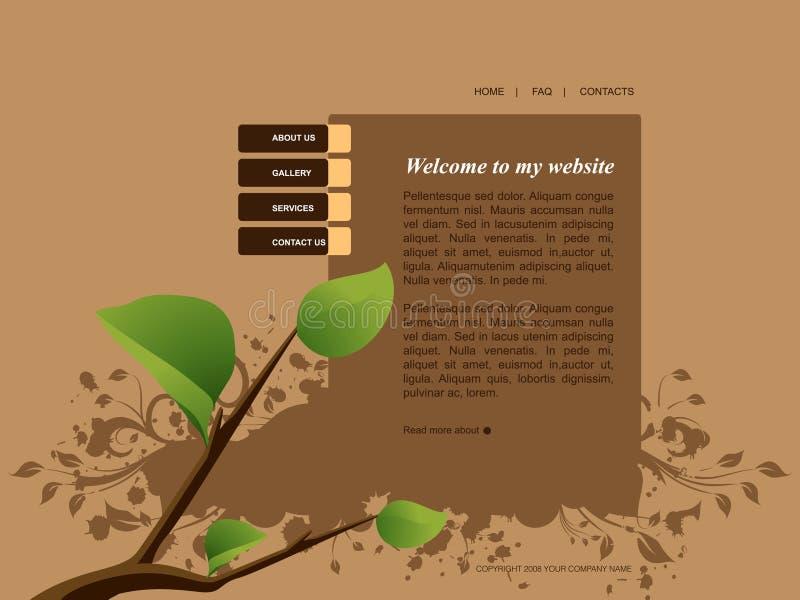 Site-Schablone 55