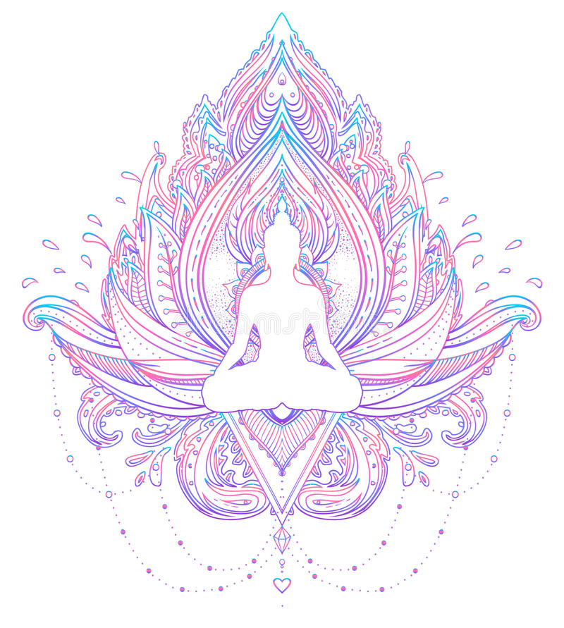 Esoteric Stock Illustrations – 48,096 Esoteric Stock ...