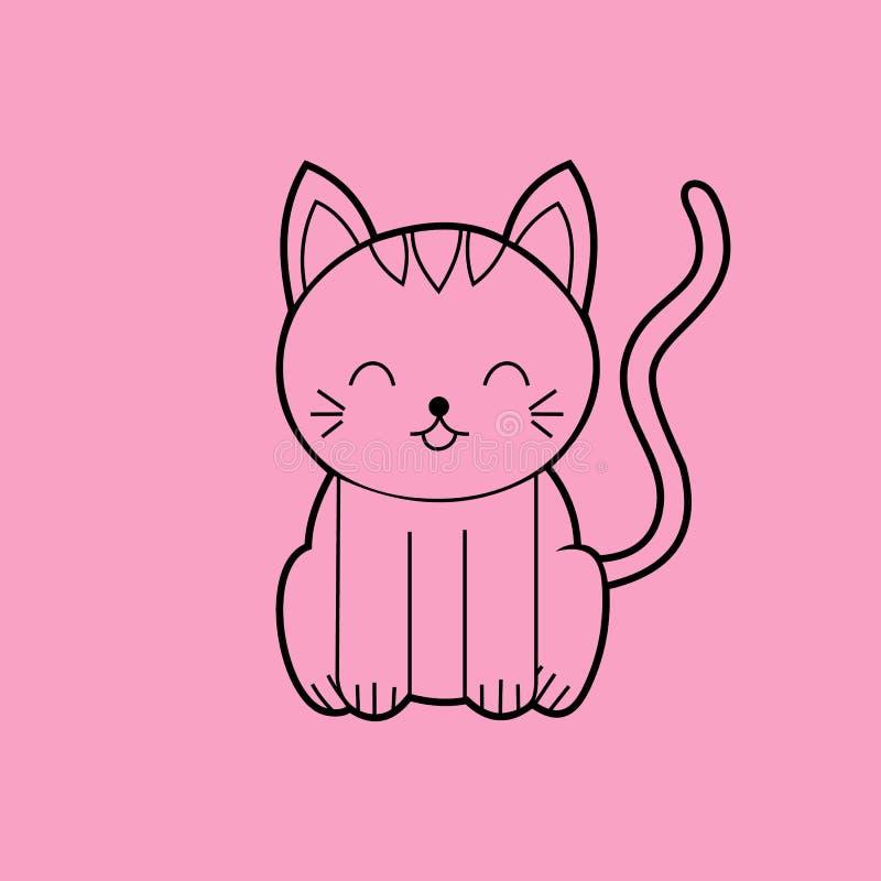 Sitting Cat. Cat Vector. Sitting Cat Meme. Sitting Cat Drawing. Sitting Cat Cartoon. Sitting Cat Toy. Sitting Cat Pictures. Sitting Cat Plush. Sitting Cat vector illustration