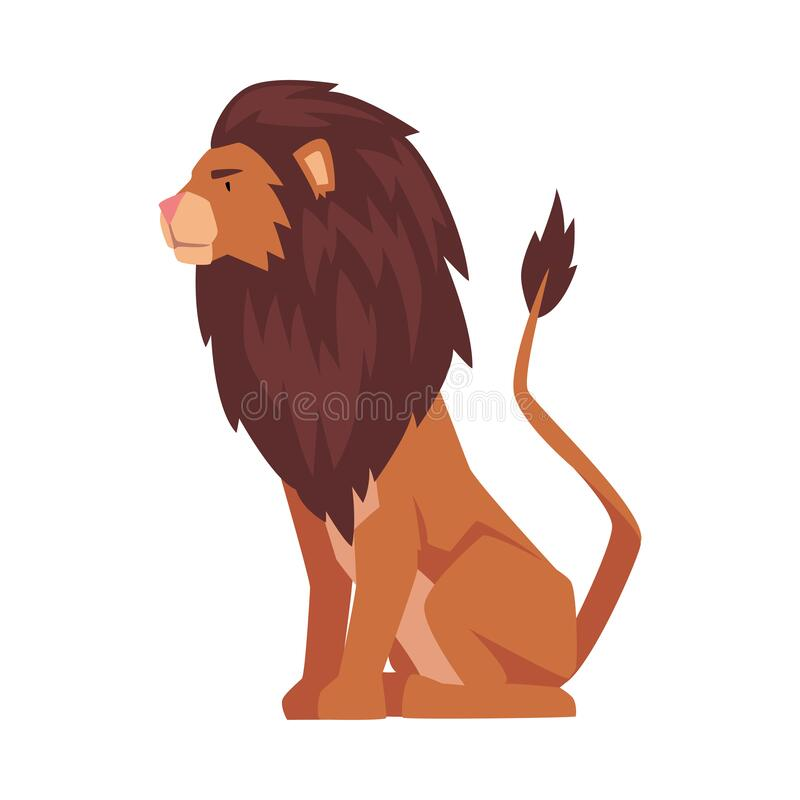 Lion Side View Stock Illustrations 357 Lion Side View Stock Illustrations Vectors Clipart Dreamstime Select from 33378 printable crafts of cartoons, nature, animals, bible and many more. dreamstime com