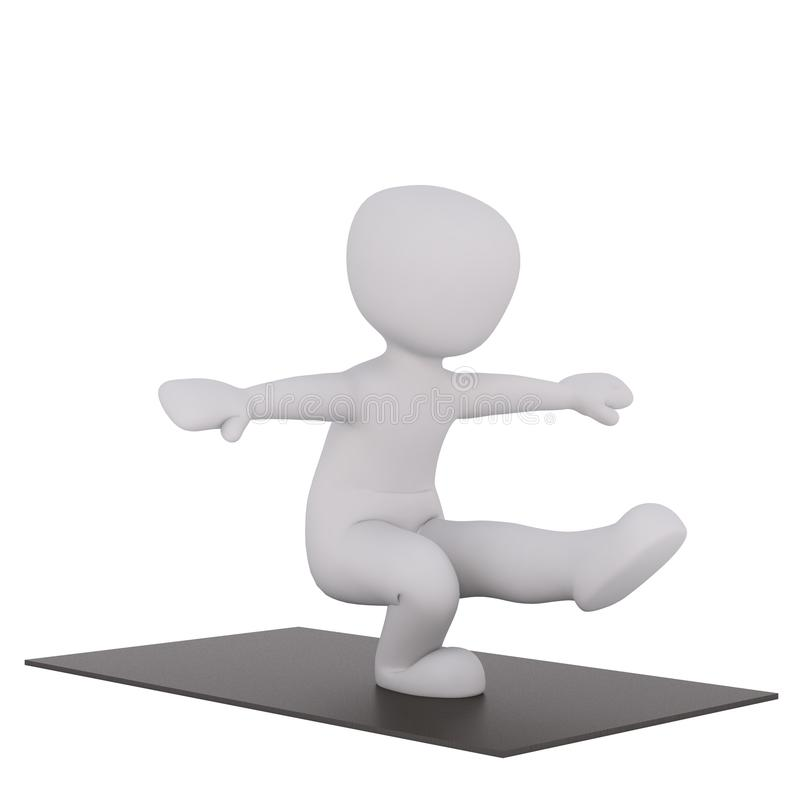 Sitting, Standing, Arm, Balance stock photos