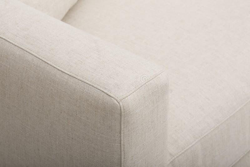 Sitzer-Minimalist Sofa Bed, Sitzer Clic Clac Sofa Bed, Ronia Comfort Spring - eine bequeme Schlafcouch Halt-Ausgangs-Roskildes 3  stockfotos