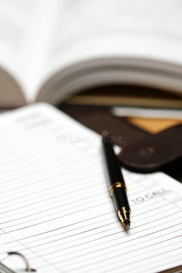 Sitzungsplan lizenzfreie stockbilder