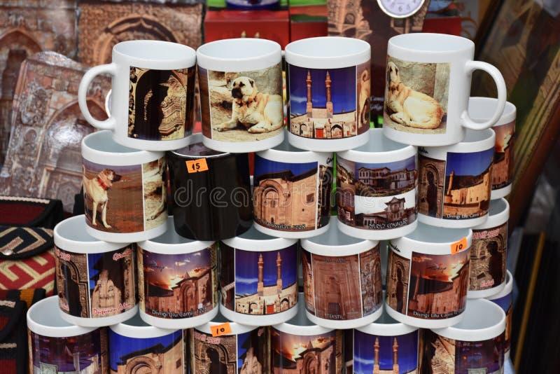 Sivas Days 2017 Ä°stanbul, Turkey. 07 October 2017 Sivas Days Ä°stanbul, Turkey stock image