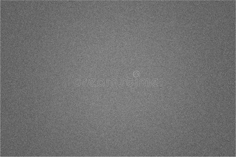 Siwieję textured gradientowego tło obrazy royalty free