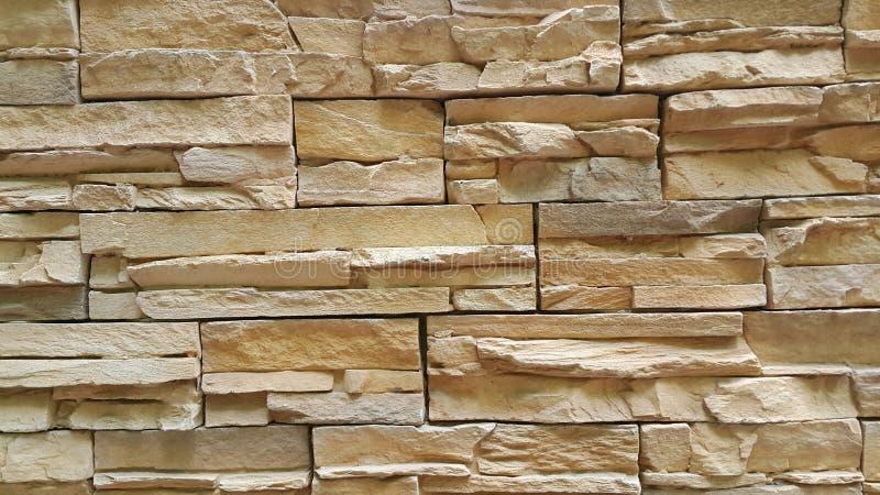 Siwieje cementow? kamienn? ?cian? dla tekstury i t?o abstrakta obrazy royalty free