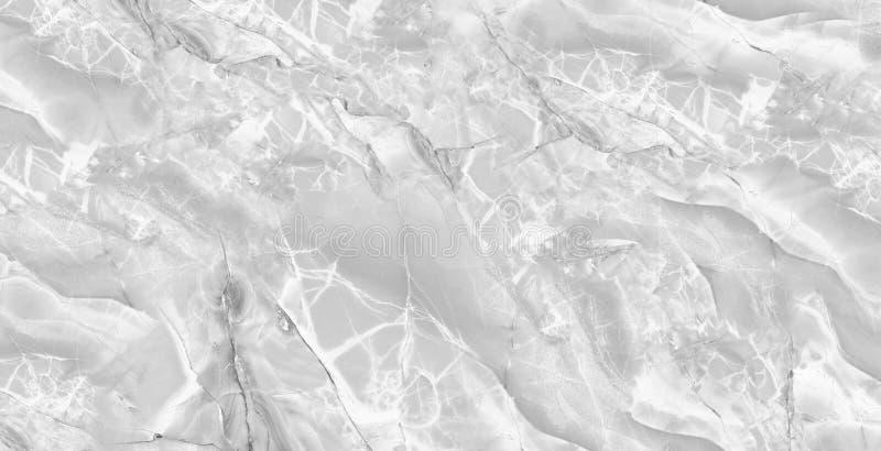 siwieje onyksowego marmur, wnętrze marmuru projekt, wysoka rozdzielczość marmur obraz stock
