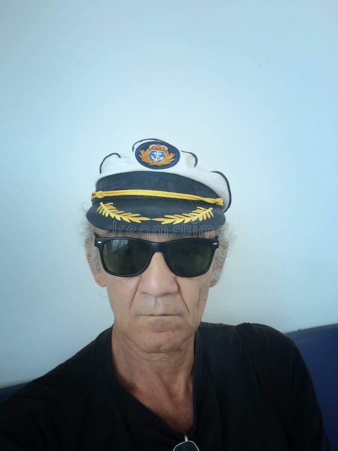 sjöman arkivbilder