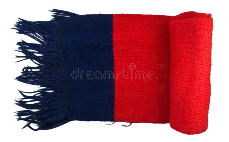 sjaal royalty-vrije stock afbeeldingen