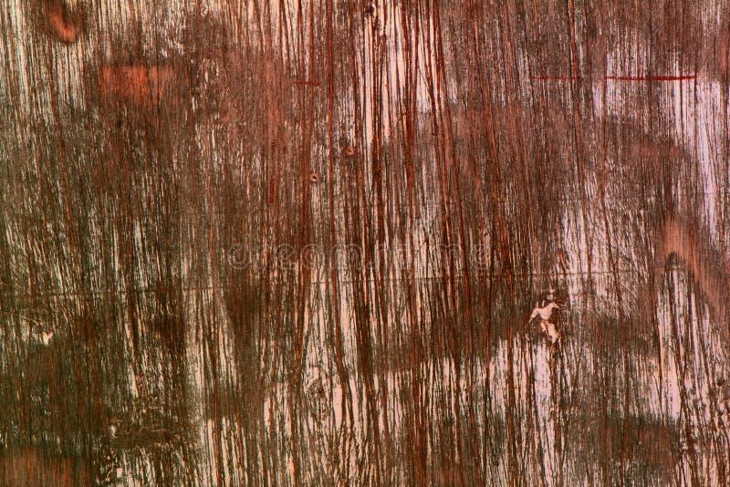 Sjaskig Grunge sörjer tabelltextur - härlig abstrakt fotobakgrund arkivbild
