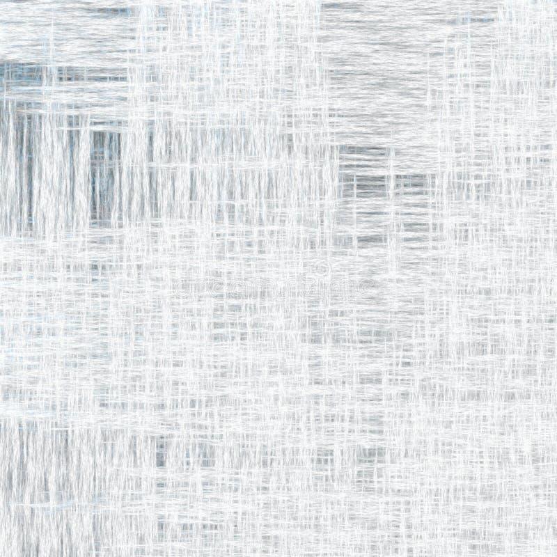 Sjofele grijze structuur royalty-vrije illustratie