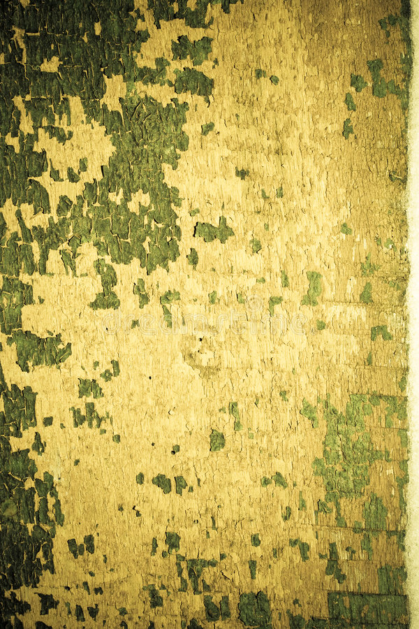 Sjofele houten achtergrond royalty-vrije stock afbeelding