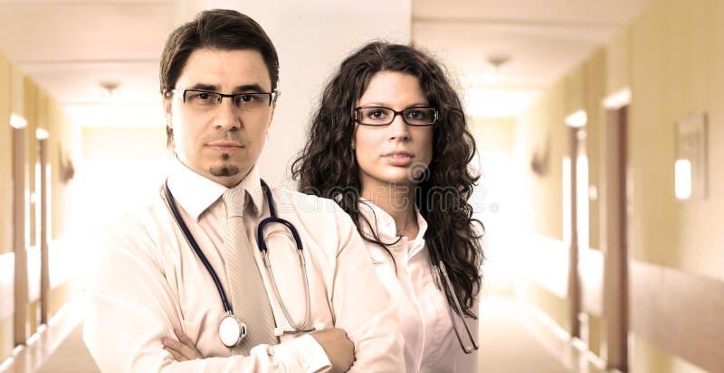 sjukhus fotografering för bildbyråer