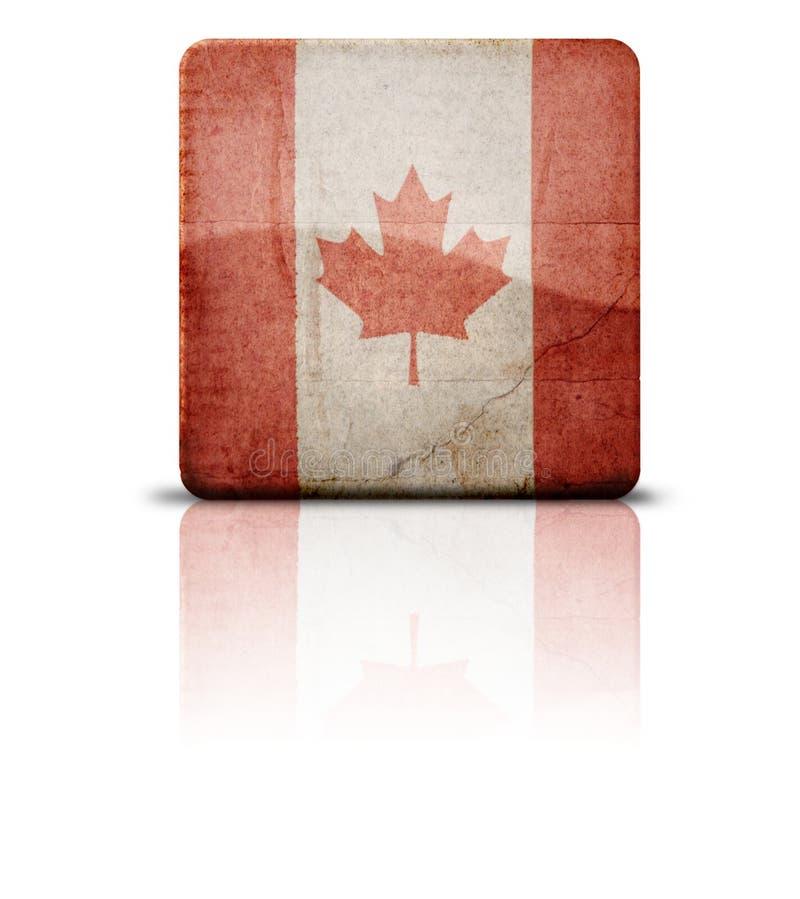 Sjunka av Kanada