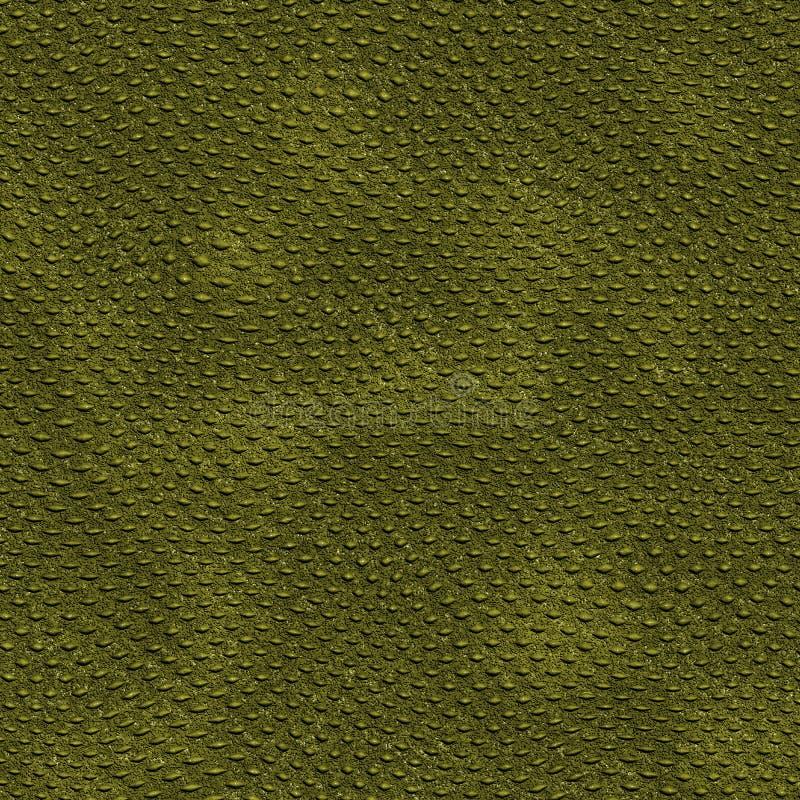 skóra krokodyla zdjęcia stock