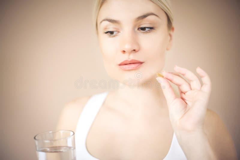 skóra zdrowa obrazy stock