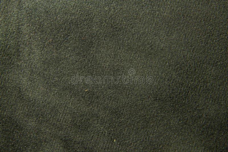 skóry czarny tekstura zdjęcie stock