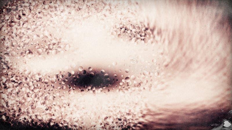 Skóry plamy Drzewnego tła graficznej sztuki projekta Piękny elegancki Ilustracyjny tło ilustracji