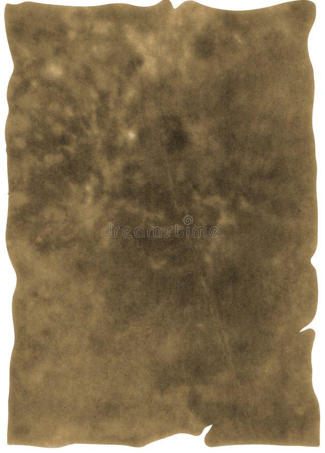 Skórzany Projektu Abstrakcyjna Papieru Kamienny Konsystencja Zdjęcia Royalty Free
