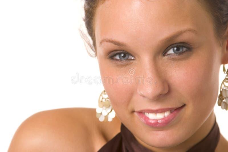 skönhetclassic fotografering för bildbyråer