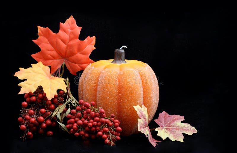 skład Halloween. fotografia royalty free