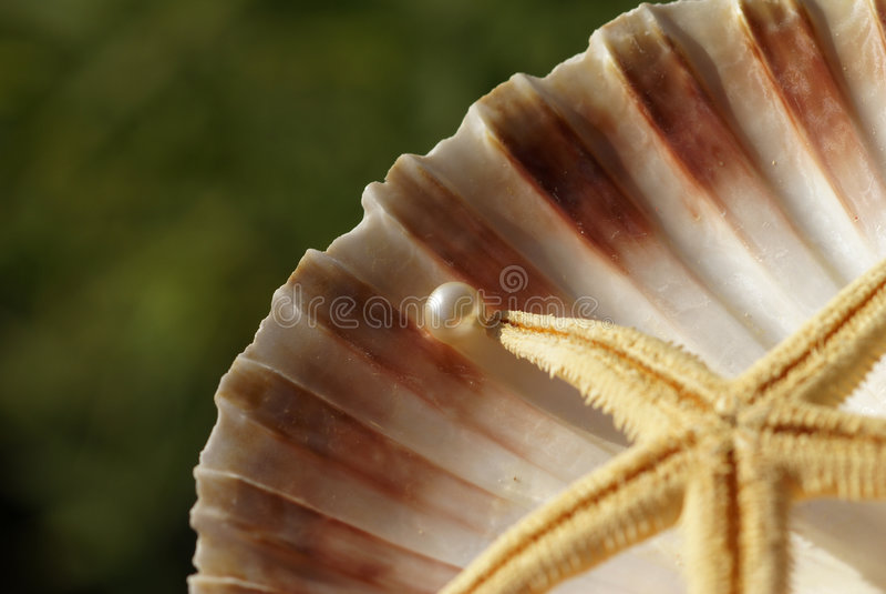 skład perl abstrakcyjne obrazy stock