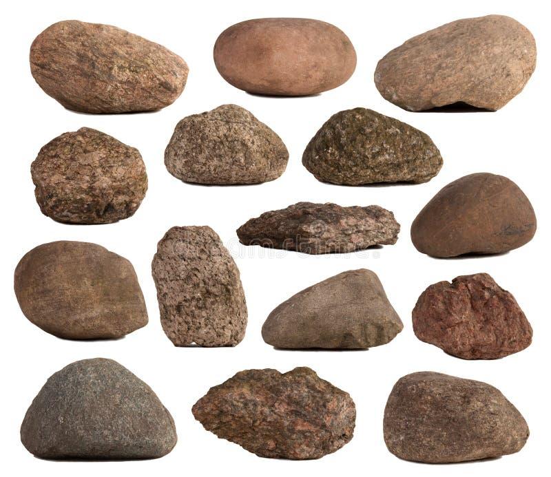 skały obrazy stock