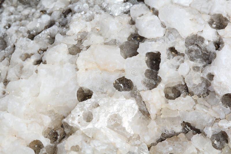 Skały - tekstury i warstwy obraz stock