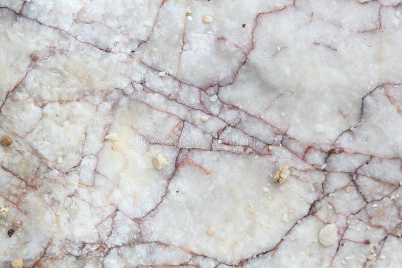 Skały - tekstury i warstwy zdjęcie royalty free
