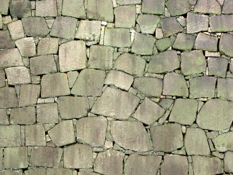 skały wzoru do ściany obrazy royalty free
