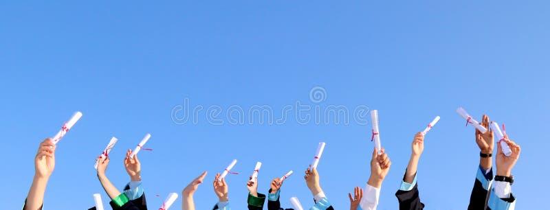 Skalowania świętowanie zdjęcie stock