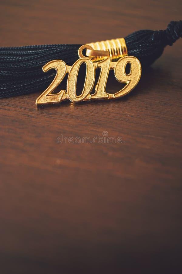 2019 skalowanie kitka zdjęcie royalty free