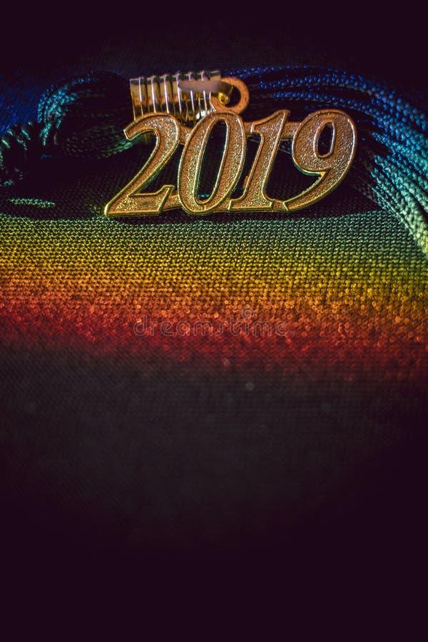 2019 skalowanie kitka zdjęcia stock
