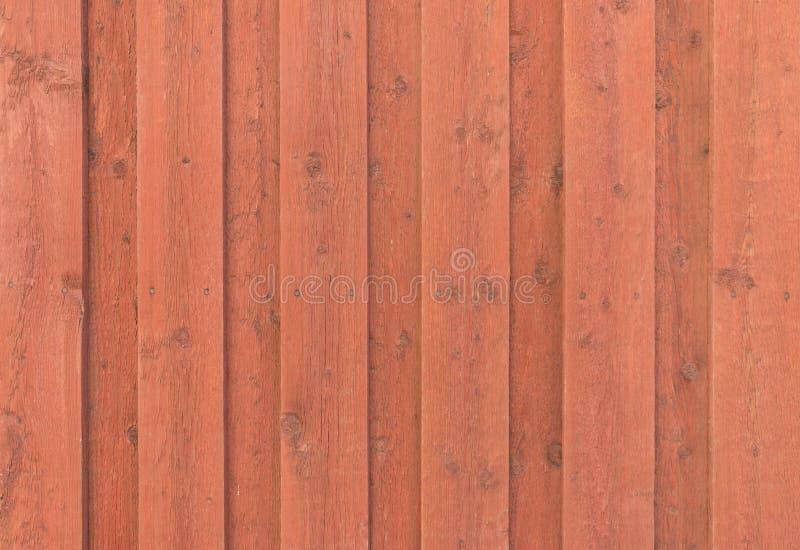 Skandynawska drewniana tekstura w rewolucjonistki 1 tle & x28; - tekstura -historyczny stary miasteczko Porvoo, Finland& x29; zdjęcie royalty free