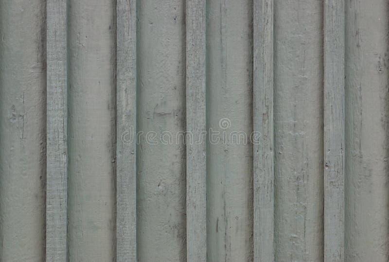 Skandynawska drewniana tekstura w szarość 5 tle & x28; - tekstura -historyczny stary miasteczko Porvoo, Finland& x29; obraz stock