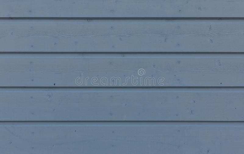 Skandynawska drewniana tekstura w szaroniebieskim 1 tle & x28; - tekstura -historyczny stary miasteczko Porvoo, Finland& x29; obraz royalty free